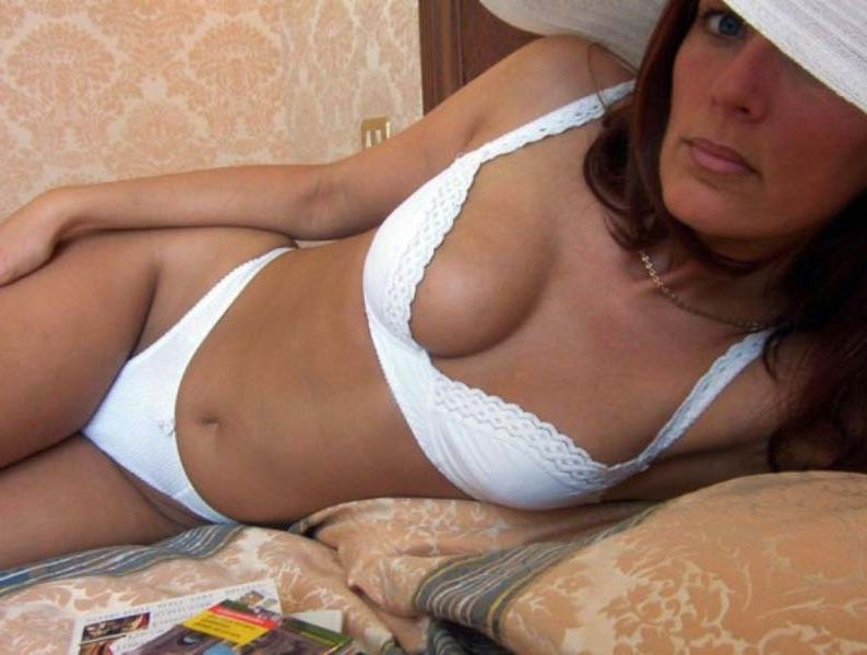 Jolie escort trans dispo 24 / 24 Nice ✅ Lilia, 40 ans